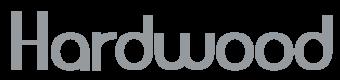 Logo_Hardwood_Grey_Web