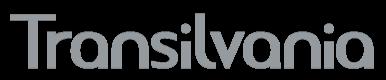Logo_Transilvania_Grey_Web